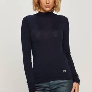 G-Star Raw - Vlnený sveter