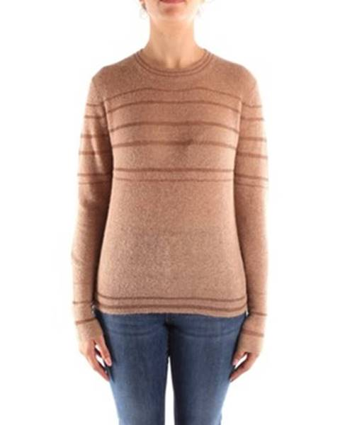 Béžový sveter Marella