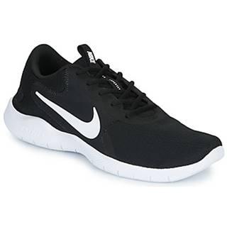 Bežecká a trailová obuv Nike  FLEX EXPERIENCE RUN 9