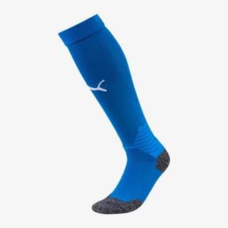 Puma Ponožky Modrá
