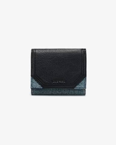 peňaženka Diesel