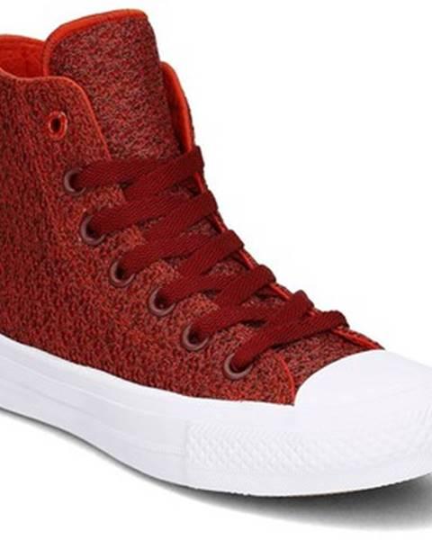 Viacfarebné tenisky Converse