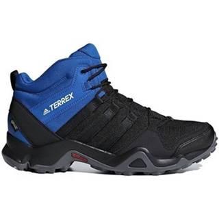 Turistická obuv  Terrex AX2R Mid Gtx