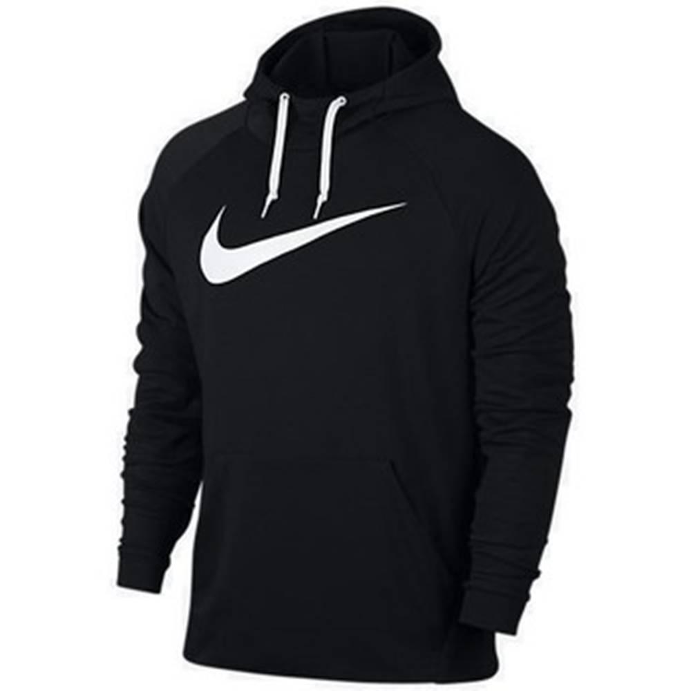 Nike Mikiny  Training Hoodie