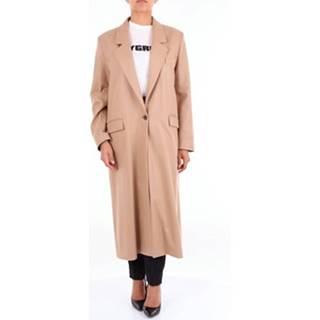 Kabáty  OLIVERFELTRO