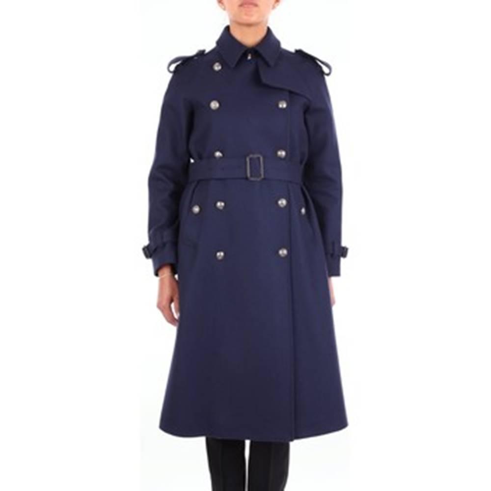 Annie P. Kabátiky Trenchcoat  JHONNYFELTRO17