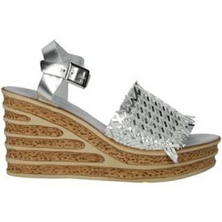 Sandále  IBG4732