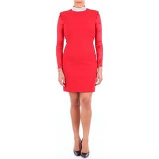 Krátke šaty  VITTORIA