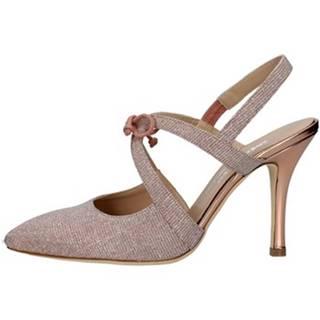 Sandále  E1617