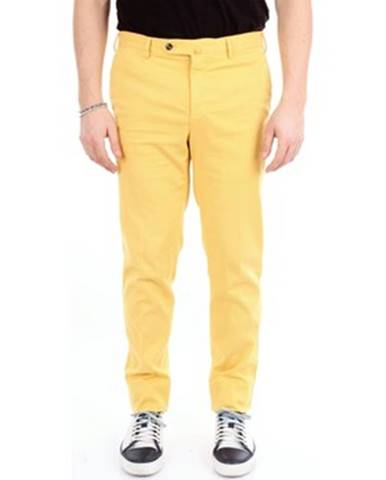 Žltý oblek Pt Torino