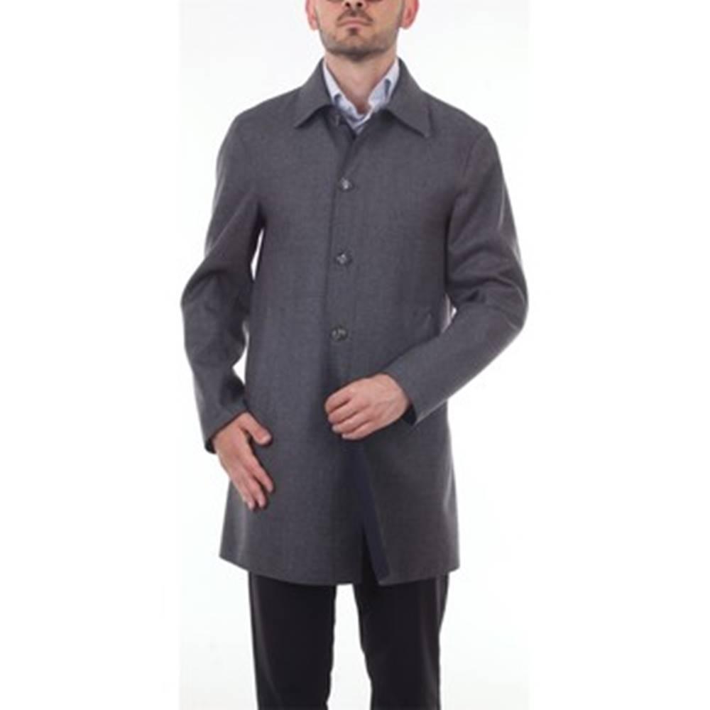 Barba Napoli Kabáty  SPLSP110