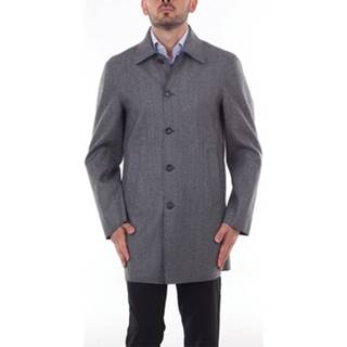 Kabáty  SPOLVERINOSTOFFA