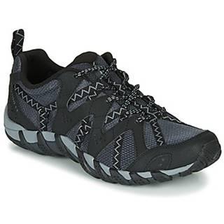 Univerzálna športová obuv  WATERPRO MAIPO 2