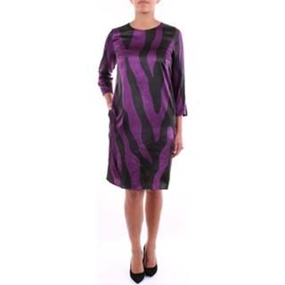 Krátke šaty  581769