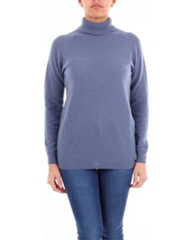 Modrý sveter Alysi