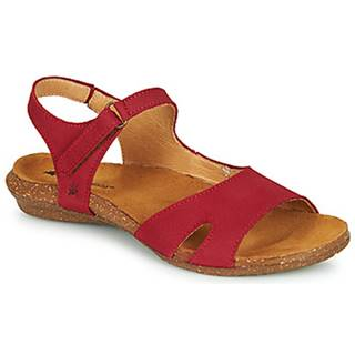 Sandále  WAKATAUA