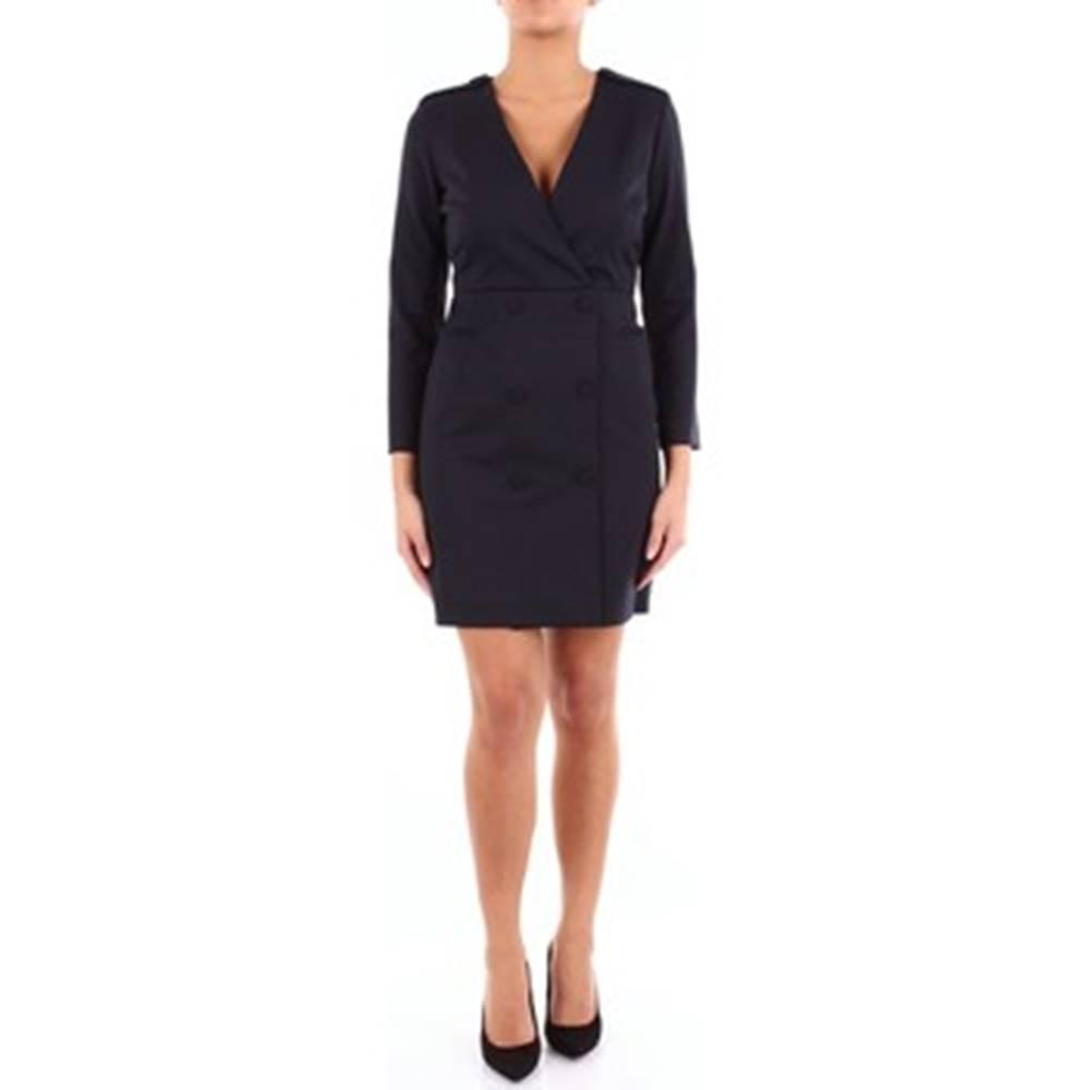 Grifoni Krátke šaty  GD2701511