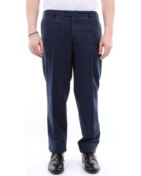 Modré nohavice Rota