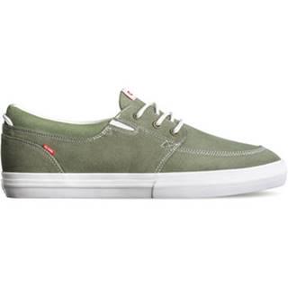 Skate obuv  Attic