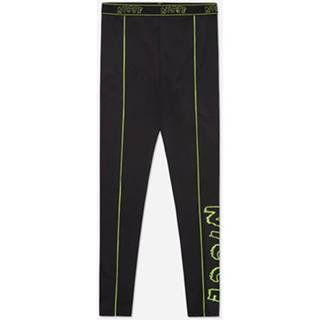 Legíny  Carbon leggings