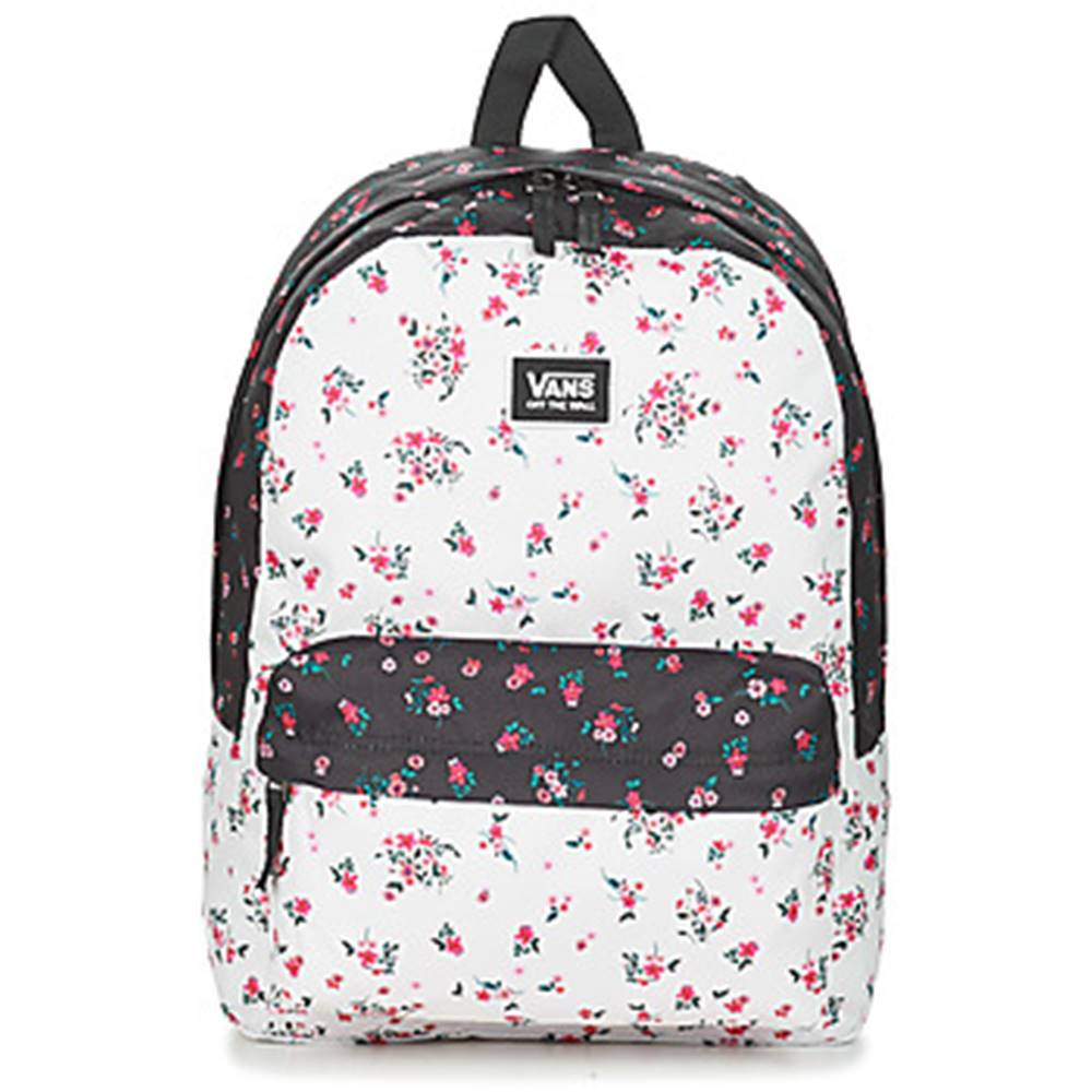 Vans Ruksaky a batohy  REALM CLASSIC BACKPACK