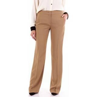Oblekové nohavice N°21  B1115798