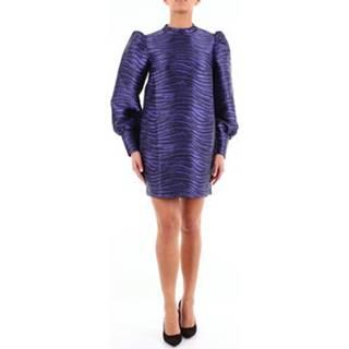 Krátke šaty The Andamane  BAYLEEL91A548