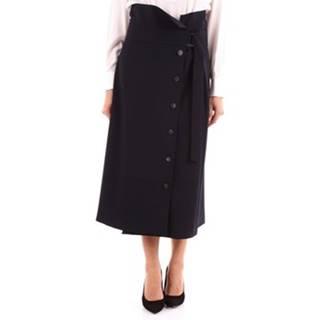 Sukňa T-Jacket  P0579901904