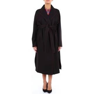 Kabáty  G35987BG604648