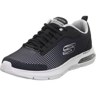 Nízke tenisky  Sneaker Blyce