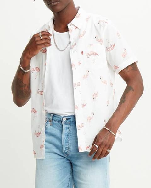 Farebná košeľa Levi's®