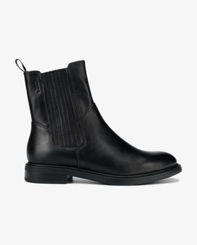 Členková obuv Vagabond