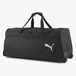 Puma teamGoal 23 Cestovná taška Čierna