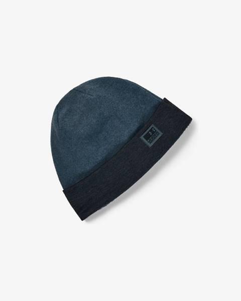 Modrá čiapka Under Armour