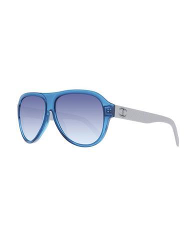 Just Cavalli Pánske slnečné okuliare e98c20758cc