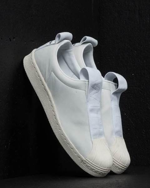 ca7e0a24f38ae adidas Superstar BW3S SlipOn W Crystal White/ Off White/ Core Black ...