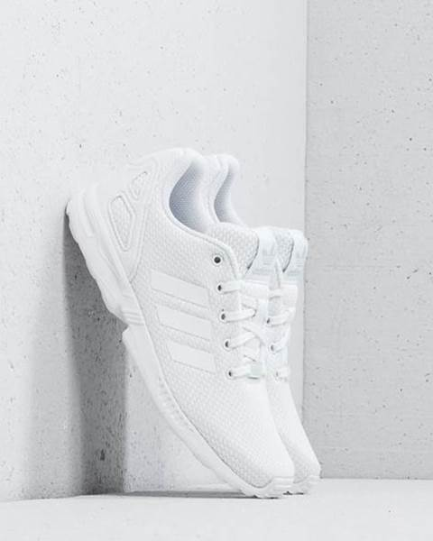 68b0401a71f0 adidas ZX Flux C Ftw White  Ftw White  Ftw White značky ADIDAS ORIGINALS