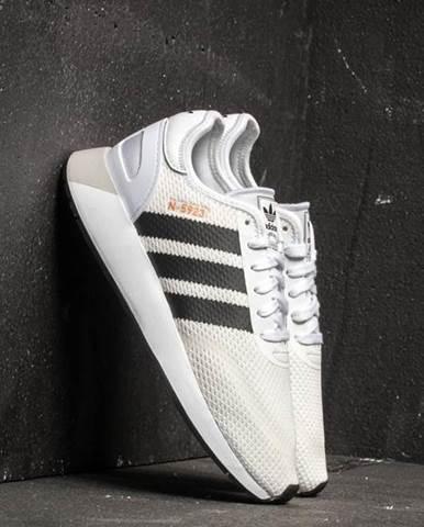 adidas N-5923 Off White  Grey Three  Grey Three značky ADIDAS ORIGINALS cba951845cd