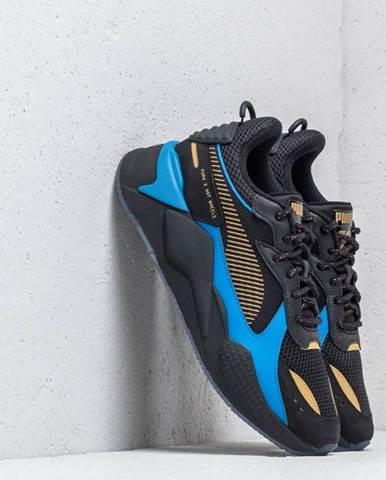 6b9231606 adidas Forest Grove Core Black  Core Black  Gum značky ADIDAS ORIGINALS