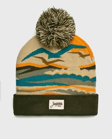 67e18e315 Dámske čiapky, klobúky v zľave až 73% | Voucher.sk - strana: 3