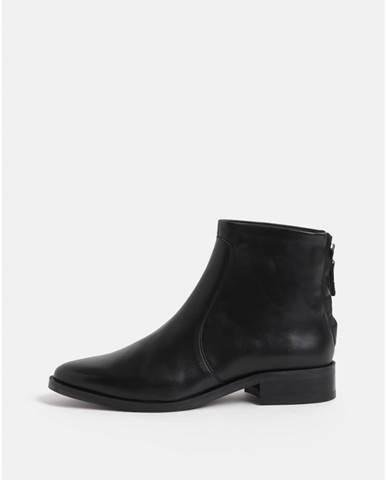 2f1143adcfd70 Royal Republiq Dámske topánky v zľave až 50% | Voucher.sk