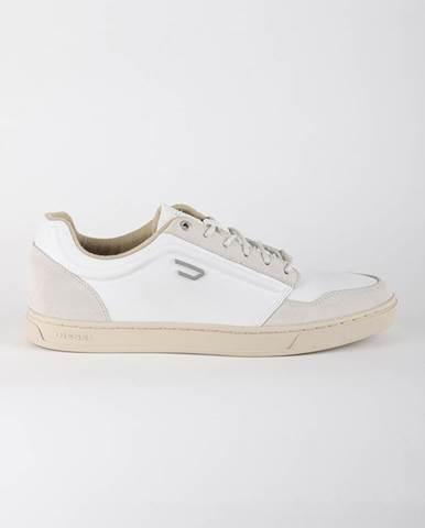 2f655468329ab Diesel Pánske topánky v zľave až 47% | Voucher.sk