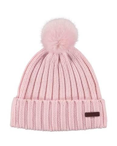 caf598607 Dámske čiapky, klobúky v zľave až 73% | Voucher.sk - strana: 4