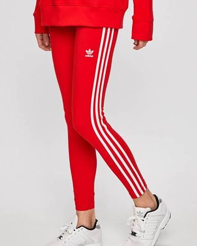 Nohavice - Legíny v zľave až 81%  a096cb0759a