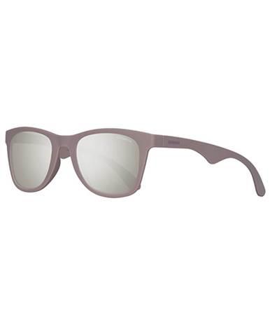 9b4caca1e Pánske okuliare v zľave až 70% | Voucher.sk - strana: 2