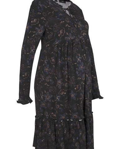 2b013e4c573b Dámske šaty v zľave až 81%