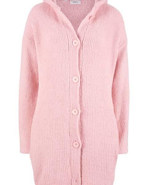 c606d2ffdd7b Dlhý pletený sveter značky BPC BONPRIX COLLECTION
