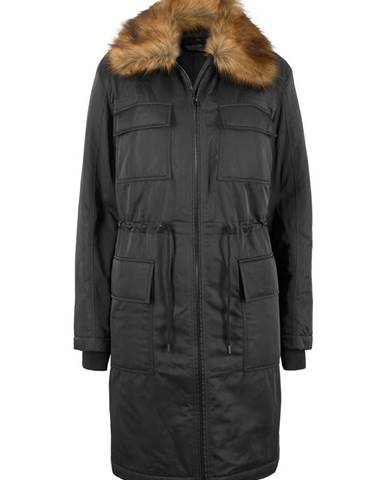 fd0419a5fd4ce Dámske bundy, kabáty v zľave až 80% | Voucher.sk - strana: 33