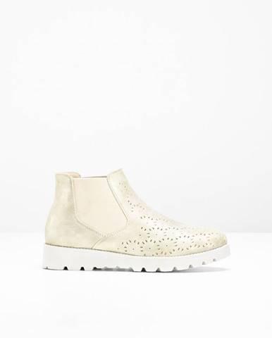 f18d6ebad27d BODYFLIRT Dámske topánky