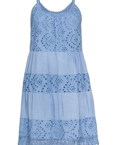 0702c769bdc1 Šaty - Letné šaty v zľave až 80%